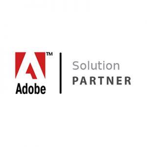 ADOBE-SOLUTION-PARTNER