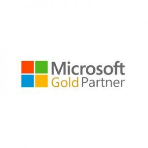 parceria-microsoft-1