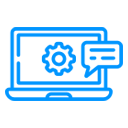 suporte-tecnico_